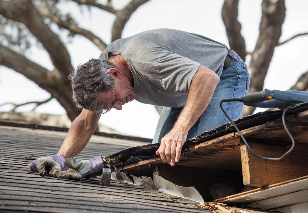 Understanding Your Roofing Warranty